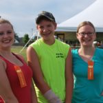 Macomb County 4-H Youth Council: Making the Match for 4-H