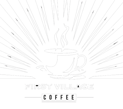 First Village Coffee