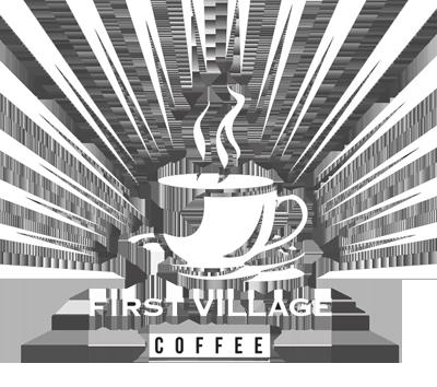 First Village Coffee