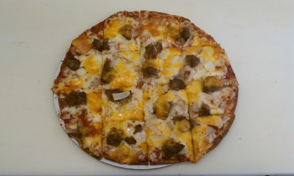 cheeseburgrpizza