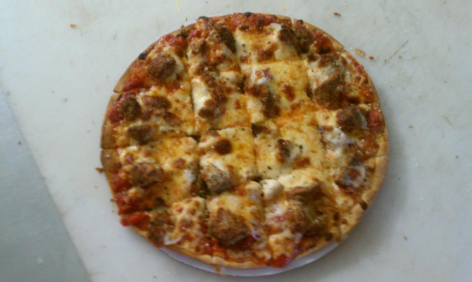 meatballmarinarapizza