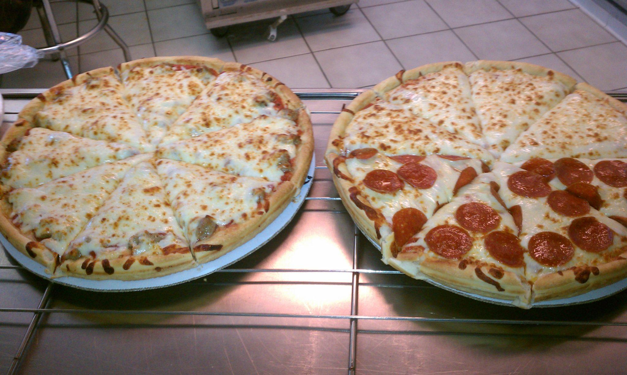 pan-pizza-2