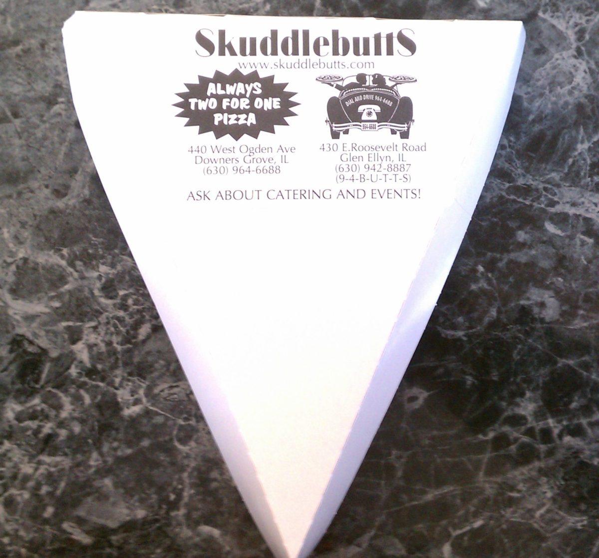 slice-in-a-box