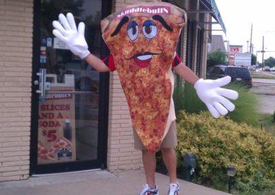 pizzasuitstore