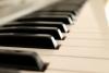 PIANO KEYBOARD XX