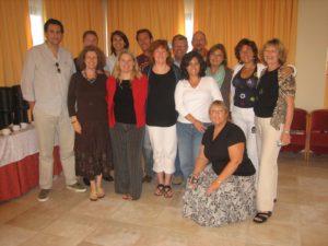 Edgewalkers Mallorca 3