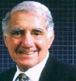 Michael Stephen Chairman, Aetna International, Inc.