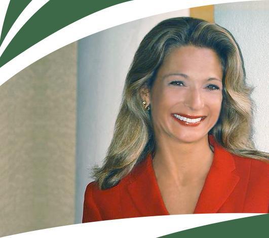 Patricia Varley