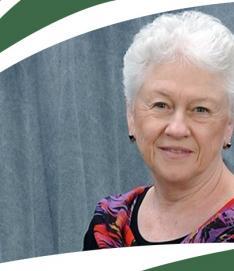 Sue Garland