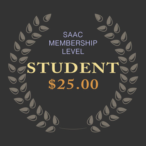 SAAC Membership - Student Level