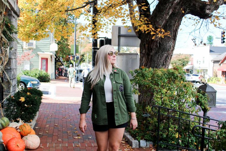 green-embellished-jacket-11