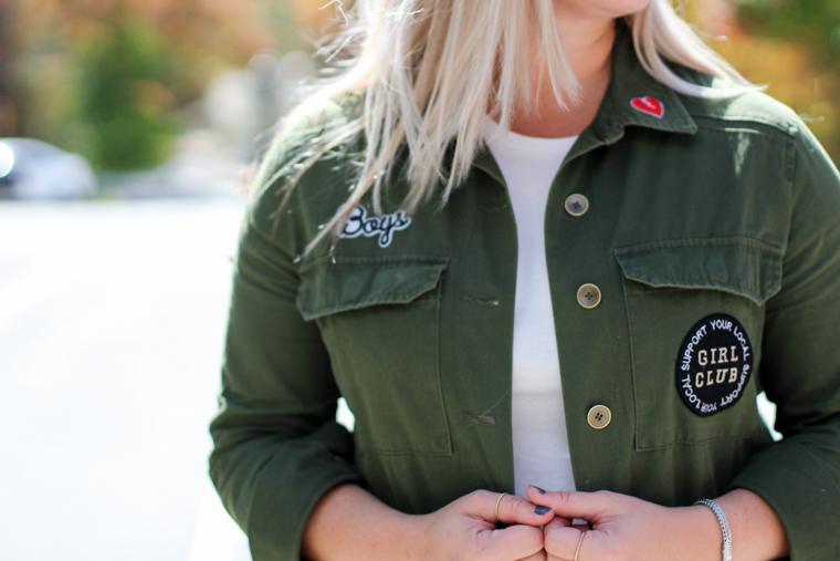 green-embellished-jacket-14
