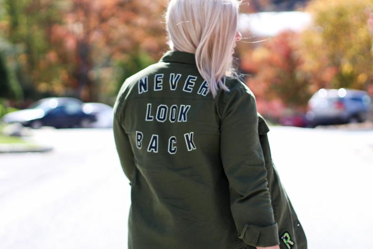 green-embellished-jacket