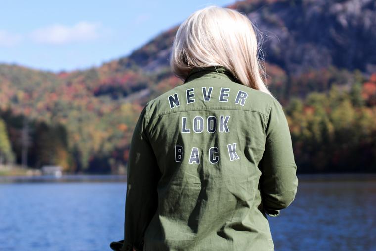 green-embellished-jacket-16