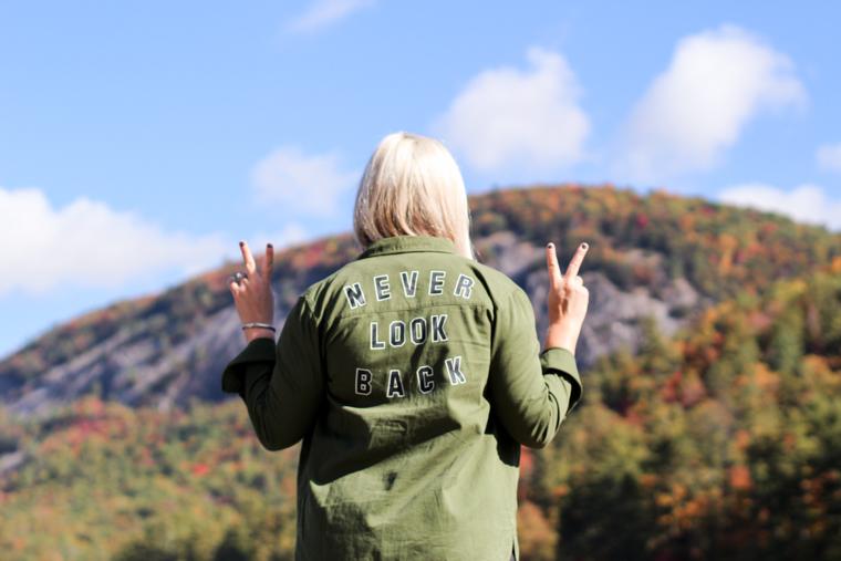 green-embellished-jacket-5