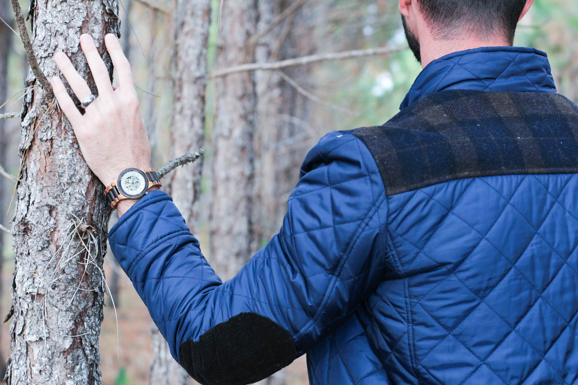NNB-Wood-Watches-Jord