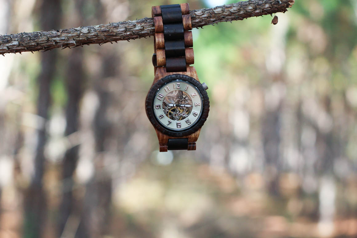 Not-Necessarily-Blonde-Jord-Wood-Watches