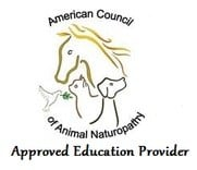 American Council of Animal