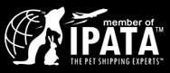 IPATA logo