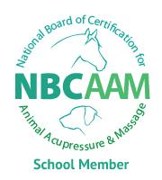 NBCAAM