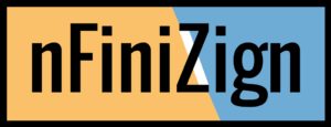 cropped-nFiniZign_Card_02_logoOnly.png