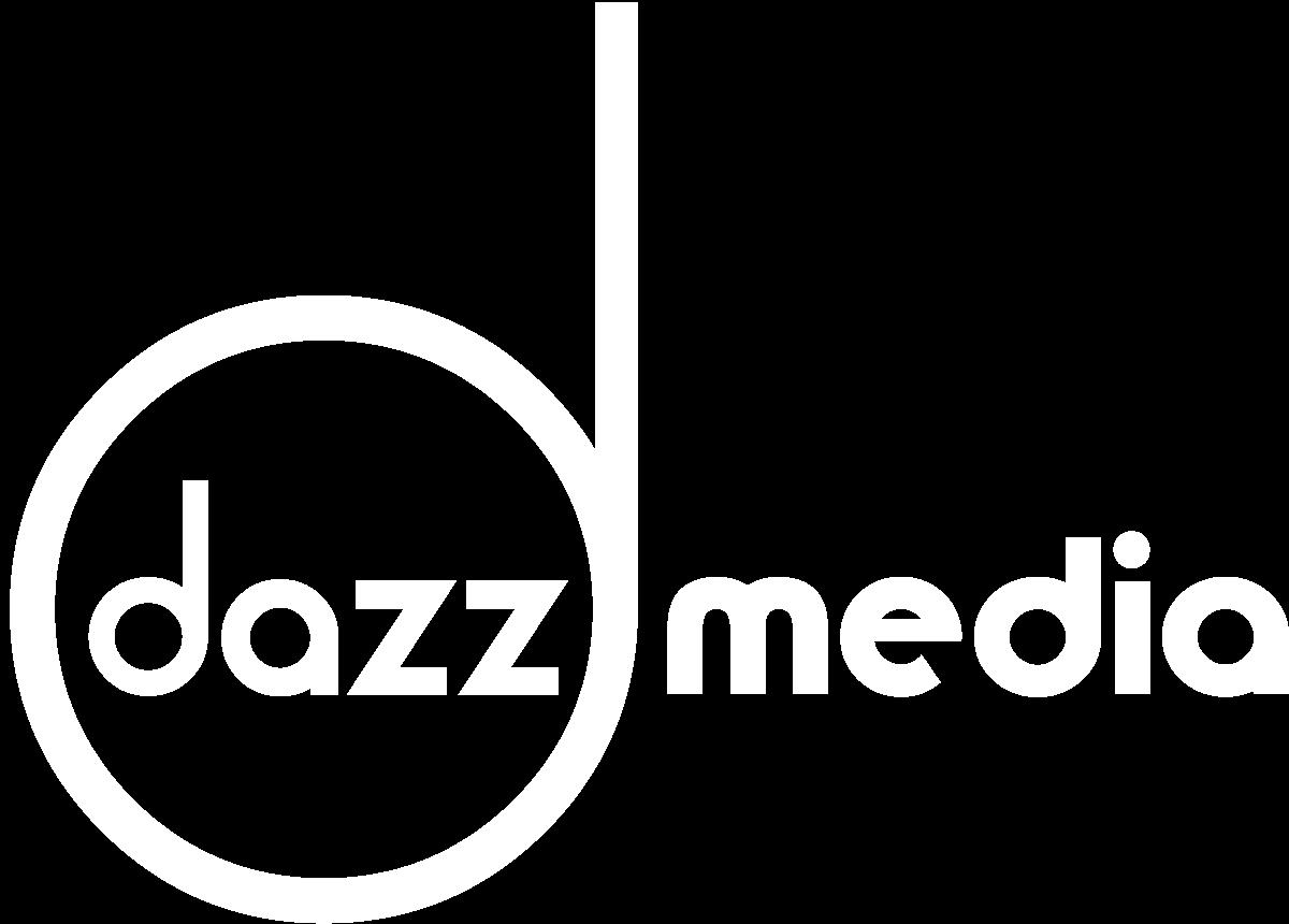 Dazz Media