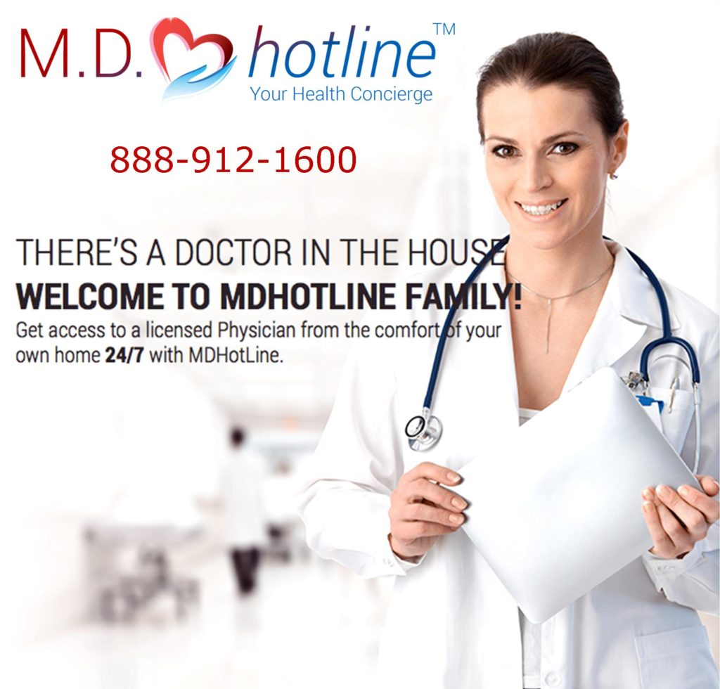 MDHotline_Cover_Logo-Phone