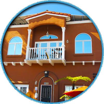 Long Beach Property Management   LB Brokerage
