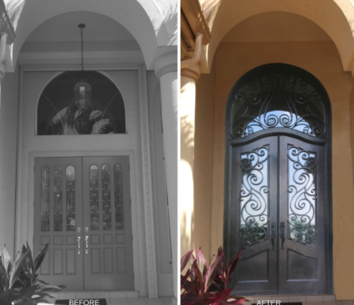 entryway-before-and-after-template-2