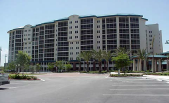 Shell Point Storm Commercial and Condo Windows and Doors