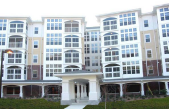 University of Florida Commercial and Condo Windows and Doors Protected