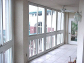 University of Florida Commercial and Condo Windows and Doors