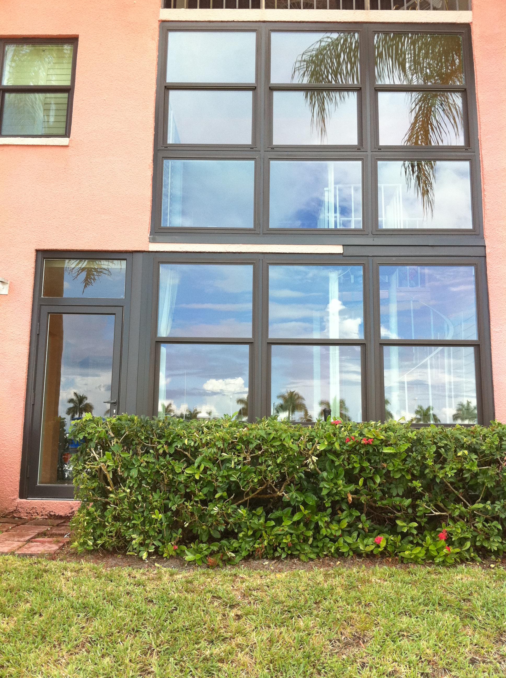 Southwest Florida Sunroom