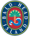 BHI Jewel logo small transparent