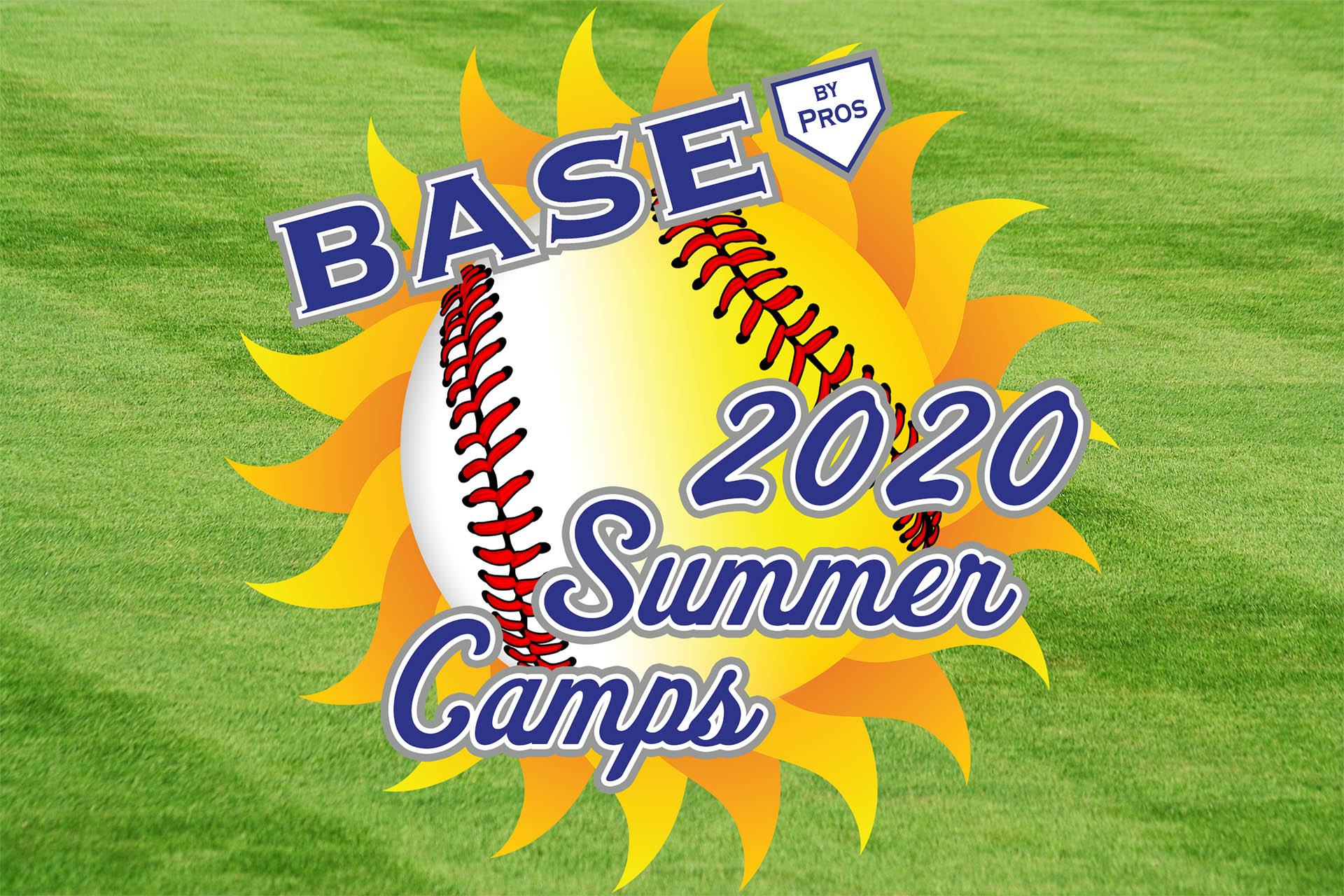 Summer Camps at BASE by Pros