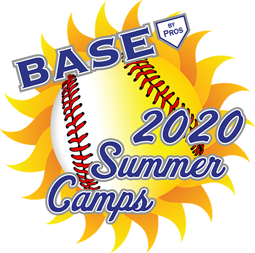 BASE by Pros Summer Camps