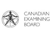 Canadian examining board