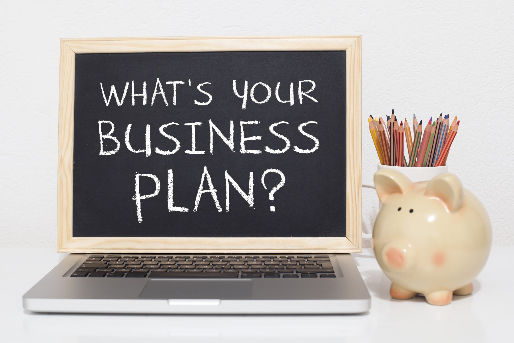 large - biz plan coursepic