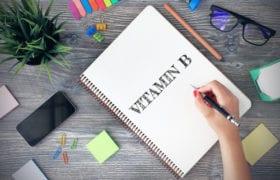 vitamin b functions nutraphoria school of holistic nutrition