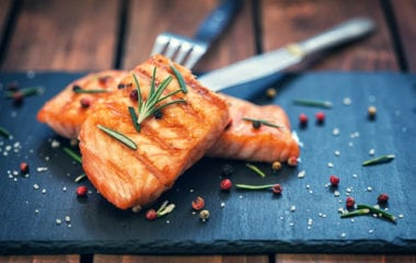 kid friendly salmon nutraphoria