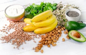 benefits of whole foods diet