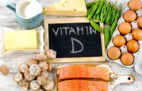benefits of vitamin d nutraphoria