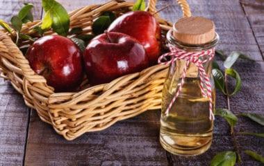benefits of apple cider vinegar nutraphoria