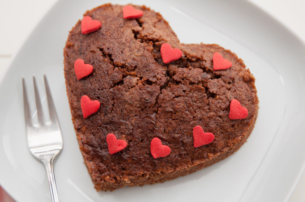 wheat free brownies nutraphoria school of holistic nutrition