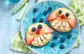 healthy kid snacks nutraphoria