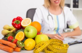 Nutrition Coaching Nutraphoria