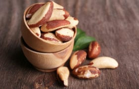 Brazil Nuts Benefits Nutraphoria
