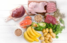 B Vitamins and their Importance