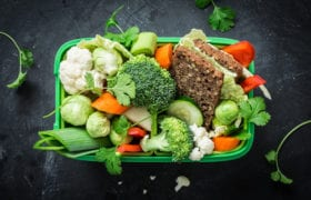 Healthy Eating Habits Nutraphoria