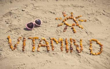 Spotlight On Vitamin D Nutraphoria